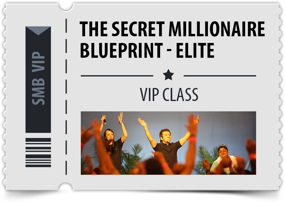The secret millionaire blueprint seminar arfeen khan discover the framework of life that all the successful people use to achieve what they want in life malvernweather Image collections
